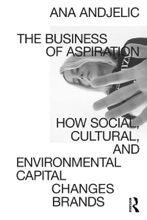 The Business Of Aspiration