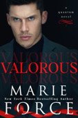 Valorous (Quantum Series, Book 2)