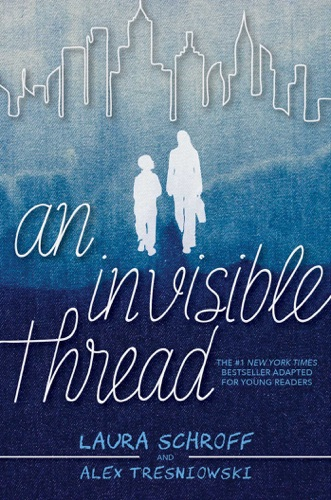 An Invisible Thread E-Book Download