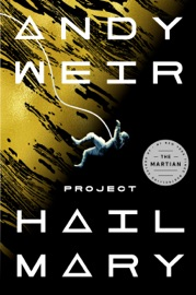 Project Hail Mary - Andy Weir by  Andy Weir PDF Download