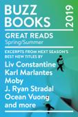 Buzz Books 2019: Spring/Summer