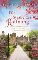 Download and Read Online Die Straße der Hoffnung