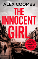 Alex Coombs - The Innocent Girl artwork