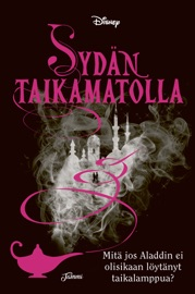 Sydän taikamatolla. Twisted Tales PDF Download
