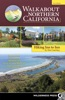 Walkabout Northern California