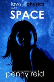 SPACE PDF Download