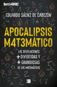 Apocalipsis matemático Book Cover