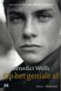 Op het geniale af - Benedict Wells