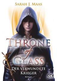 Throne of Glass 6 - Der verwundete Krieger PDF Download