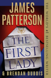 The First Lady book summary