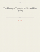 The History of Thoughts in Qin and Han Dynasty
