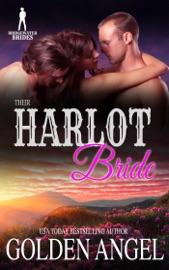 Their Harlot Bride PDF Download