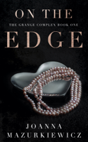 Download and Read Online On the Edge