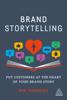 Miri Rodriguez - Brand Storytelling artwork