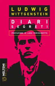 Diari segreti Book Cover