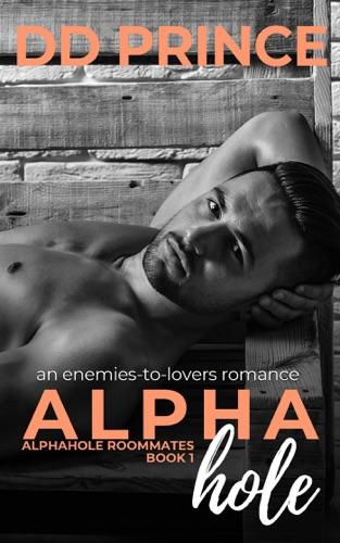 Alphahole Book