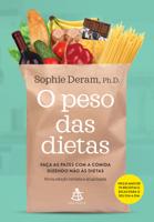Sophie Deram - O peso das dietas artwork