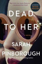 Dead to Her PDF Download