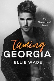 Taming Georgia PDF Download