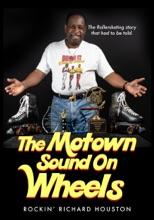 The Motown Sound On Wheels