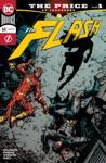 The Flash 2016- 64