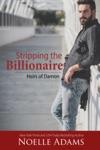 Stripping The Billionaire