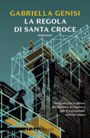 La regola di Santa Croce (Nero Rizzoli) ebook Download