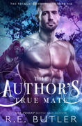The Author's True Mate (The Necklace Chronicles Book Six)