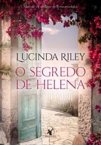 O segredo de Helena Book Cover