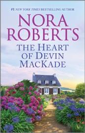 Download The Heart of Devin Mackade
