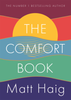 Download and Read Online The Comfort Book