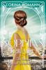 Corina Bomann - Die Farben der Schönheit – Sophias Triumph Grafik