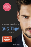 Download and Read Online 365 Tage