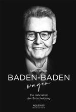 Baden-Baden Wagen