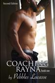 Coaching Rayna #1