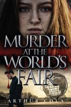Murder At The World's Fair
