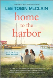 Download Home to the Harbor