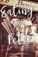 Susan Buckley - Eating with Peter artwork