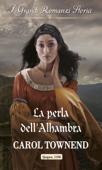 La perla dell'Alhambra Book Cover
