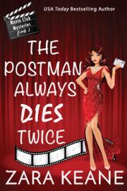 The Postman Always Dies Twice book