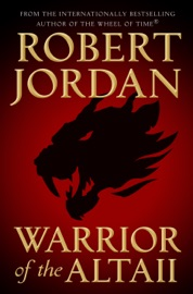 Warrior of the Altaii PDF Download