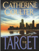 Catherine Coulter - The Target artwork