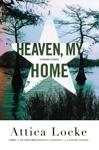 Heaven My Home