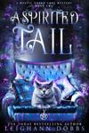 A Spirited Tail
