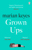 Download and Read Online Grown Ups