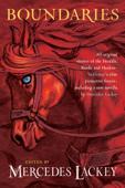 Boundaries Book Cover
