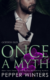 Once a Myth PDF Download