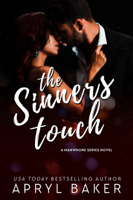 Download and Read Online The Sinners Touch