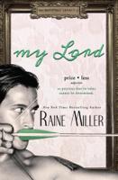 Raine Miller - My Lord artwork