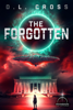 D.L. Cross - The Forgotten  artwork